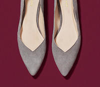 50% Off + Free Shipping Select Dress Style Shoes @ Cole Haan