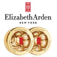 Dealmoon Exclusive! 25% Off Sitewide + Top Serum Duo with $74 order @ Elizabeth Arden