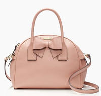 25% Off Full-Price Items + Free Tote With $250 Purchase @ Kate Spade