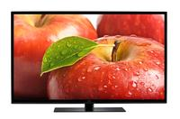 "$199.99 Seiki 40"" 1080p LED-Backlit HD TV"