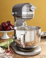 Up to 70% Off + Extra 10% Off Kitchenware on Sale @ 6PM.com