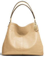 Up to 25% Off + Extra 15% Off Select Coach Handbags @ macys.com
