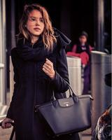 Up to 30% Off + $25 Off $200 Select Longchamp Bag @ Bloomingdales