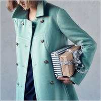 Up to 67% Off Balenciaga, Prada, Moncler & More Designer Coats on Sale @ Rue La La