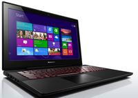 From $519 + Free Shipping Black Friday Tease Sale @ Lenovo