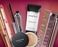 $3.5 Off $10 Any Qualifying Purchase @ ULTA Beauty