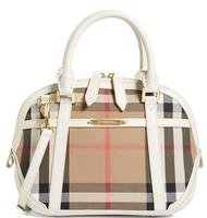 35% OFF select Burberry Handbags @ Nordstrom