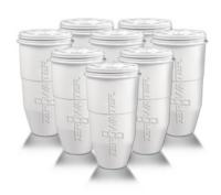 $63.31 ZeroWater ZR-008 Replacement Filter, 8-Pack