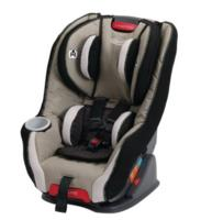 Up to 45% Off  Select Graco Stroller, Car Seats and More @ Amazon
