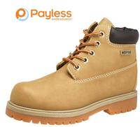 Up to 50% Off+Extra 20% Off Sitewide @ Payless