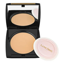 $38.50 + 5 Free Deluxe Samples Lancome DUAL FINISH Multi-Tasking Powder & Foundation