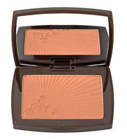 $35 + 5 Free Deluxe Samples Lancome STAR BRONZER Long Lasting Bronzing Powder