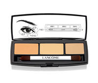 $38 + 5 Free Deluxe Samples Lancome LE CORRECTOR PRO CONCEALER KIT