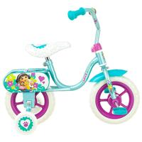 "$19.99 Huffy Kids' 10"" Bikes @ Kmart (Shop Your Way Members Only)"
