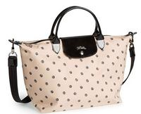 30% Off Select Longchamp Bags @ Nordstrom