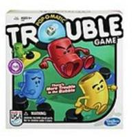 From $4.99 Classic Board Games @ Kmart (Shop Your Way Members Only)