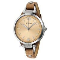 Up to 61% off Fossil Doorbuster Event @ JomaShop.com