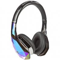 $159.8 Monster® Diamond Tears Edge On-Ear Headphones