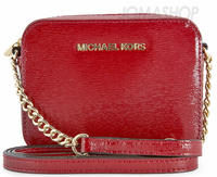 Up to 49% off Michael Kors Handbag Sales Event @ JomaShop.com