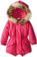 Up to 71% off + Extra 10% Off Select Kids' Coats & Outerwear @ 6PM.com