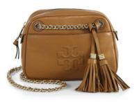 30% Off + Free Shipping Tory Burch Bags on Sale