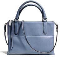 30% Off + Extra $25 Off Select Coach Bags Sale @ Bloomingdales