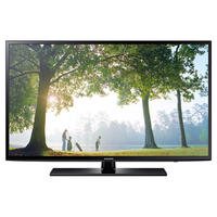"$599.99 Samsung UN60H6203AFXZA 60"" 120Hz 1080P Smart TV"
