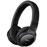 $99.99 Sony MDRZX750DC Noise-Cancelling Bluetooth Headphones