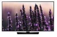 "$377.99 Samsung 40"" 1080p WiFi LED-Backlit LCD Smart HD Television"