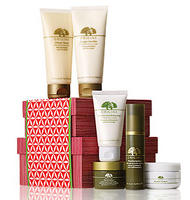 $61 Origins Super 6-piece Gift Set