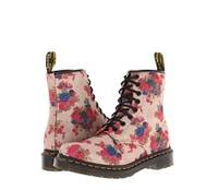 Up to 68% Off + Extra 10% Off Dr. Martens Boots @ 6PM