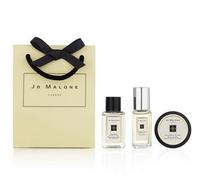 2 GWP Offer with $175 Jo Malone Fragrance purchase @ Neiman Marcus