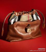 35% Off  Burberry 'Little Crush' Leather Crossbody Handbags @ Nordstrom