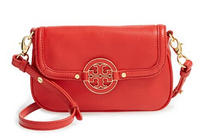 30% Off Select Tory Burch Handbags, Wallets @ Nordstrom