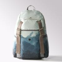 Up to 70% Off+Extra 10% Off  Backpacks on Sale @ 6PM