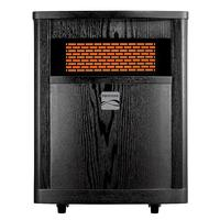 $94.99 Kenmore Infrared Heater with Remote