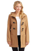 50% Off Select Women's Winter Coats @ Lord & Taylor