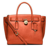 Up to 45% OFF  Select MICHAEL Michael Kors Handbags @ Bon-Ton