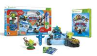 $39.99 Skylanders Trap Team Starter Pack (Tablet Edition)