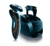 $109.95 Philips Norelco 1160X/42 SensoTouch 2D Electric Razor with Jet Clean System