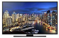 "$797.99 Samsung 50"" 4K 2160p WiFi LED-Backlit LCD Ultra HD Television"