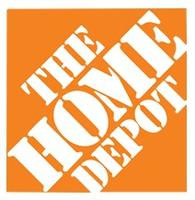2014 Black Friday Ad/Flyer HomeDepot 50%OFF Sneak Peek Ony Today&Updated Early Black Friday Sale ad!