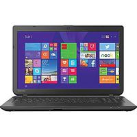 "$279.99 Toshiba C55-B5362, Intel Core i3, 4GB RAM, 500GB Hard drive, 15.6"" TruBrite® TFT display, Laptop"
