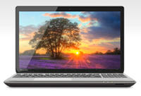 Up to 30% off Select Toshiba Laptops with Intel Core Processors @ Toshiba