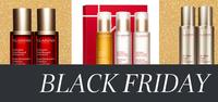 From $45 + Gift Sets Black Friday Specials @ Clarins