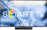 "$497.99 Samsung 48"" 1080p LED-Backlit LCD Smart HD Television"