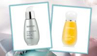 Free Samples Duo  + Free Shipping with Any $50 Purchase @ Darphin