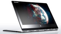 Save Up to 54% off  Black Friday Deals @ Lenovo