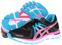 Up to 61% off Select ASICS Clothing, Shoes and Accessories @ 6PM.com