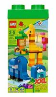 Hot! $30 LEGO DUPLO Giant Tower